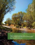 Water-Rights-Handbook-150