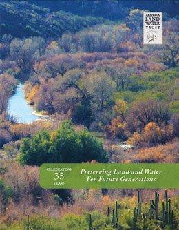 ALWT Annual Report 2012