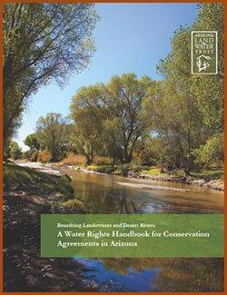 Arizona-Land-and-Water-Trust-Desert-Rivers-Handbook-pt1