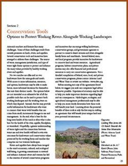 Arizona-Land-and-Water-Trust-Desert-Rivers-Handbook-pt2
