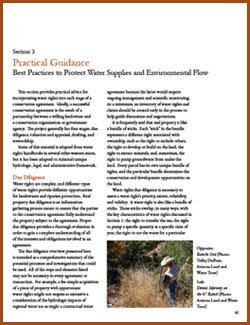 Arizona-Land-and-Water-Trust-Desert-Rivers-Handbook-pt3